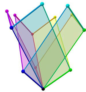 Tree of weak orderings in concertina cube 204.png