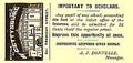 Tremont Street Exhibition-Gettysburg.PNG