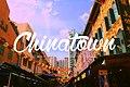 Trengganu Street, Singapore (title card) - 20140213.jpg