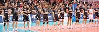 Trentino Volley.jpg