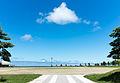 Triangle Cloud 三角形雲 (174-365-540) (14465084816).jpg