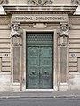 Tribunal correctionnel de Paris 2012.jpg