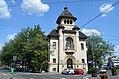 Tribunalul Județean Prahova (4).JPG