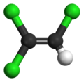 Trichloroethylene.png