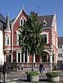 Trier BW 2013-09-30 11-16-19.JPG