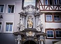 Trier Germany May 2015 (109340615).jpeg