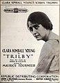 Trilby (1915) - 1.jpg