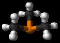 Trimethylphosphine-A-3D-balls.png