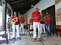 Trinidad-Musiciens.jpg
