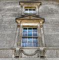 Trinity College (8101934401).jpg