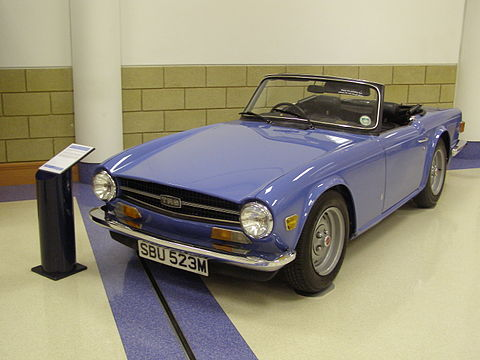 britains best selling car makes - 1000×660