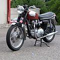 Triumph Bonneville IMG 2733.jpg
