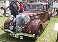 Triumph Dolomite Saloon 1938 (1).JPG
