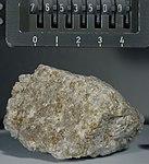 Troctolite76535.jpg