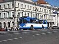 Trolejbus v Petrohradě.jpg