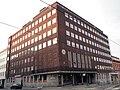 Trondheimsveien 5c id 164296.jpg
