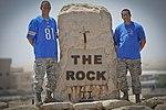 Troops anticipate NFL season 130825-F-ER750-0321.jpg