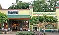 Tropical Dreams & Kava Kafe, Akoni Pule Hwy, Hawi (504693) (23593019813).jpg