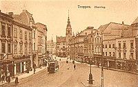 Troppau Oberring 1913.jpg