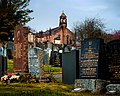 Troqueer parish church 2.jpg