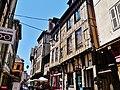 Troyes Rue Champeau 08.jpg