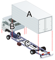 Truck (Van body, Cabin, Chassis).PNG