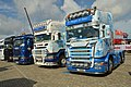Truckstar festival 2013 Assen (1) (9393659005).jpg