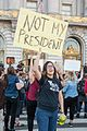 Trump protest SF Nov 13 2016 22.jpg
