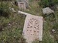 Tsakhats Qar Monastery (24).jpg