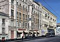 Tsentralny District, St Petersburg, Russia - panoramio (190).jpg