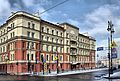 Tsentralny District, St Petersburg, Russia - panoramio (255).jpg