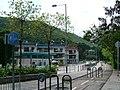 Tseung Kwan O Village 2004.jpg