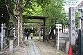 Tsubaki Shinmeisha 20190429-02.jpg