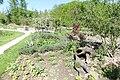 Tuin Natuurmuseum Twintighoeven P1480064.jpg