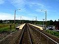 Tukwila Station (Temporary).jpg