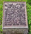 Tuller Stein Schorndorf P1310150.jpg
