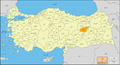 Tunceli-Provinces of Turkey-Urdu.png
