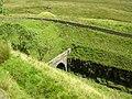 Tunnel entrance - geograph.org.uk - 503044.jpg