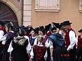 Turckheim 2 Alsace - panoramio.jpg