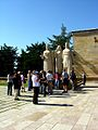 Turkey-1634 (2215848845).jpg
