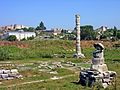 Turkey-2827 (2216383605).jpg