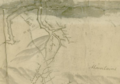 Turkey Foot area map by G Washington.png