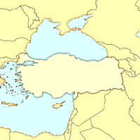 Turkey map modern.png