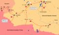 Turkish-Armenian War.png
