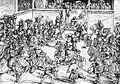 Turnier 1509 Holzschnitt Lucas Cranach.jpg