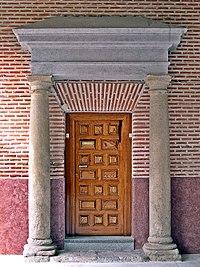 Tuscan order porch.JPG