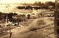 Tushino stadion salut 1933.jpg
