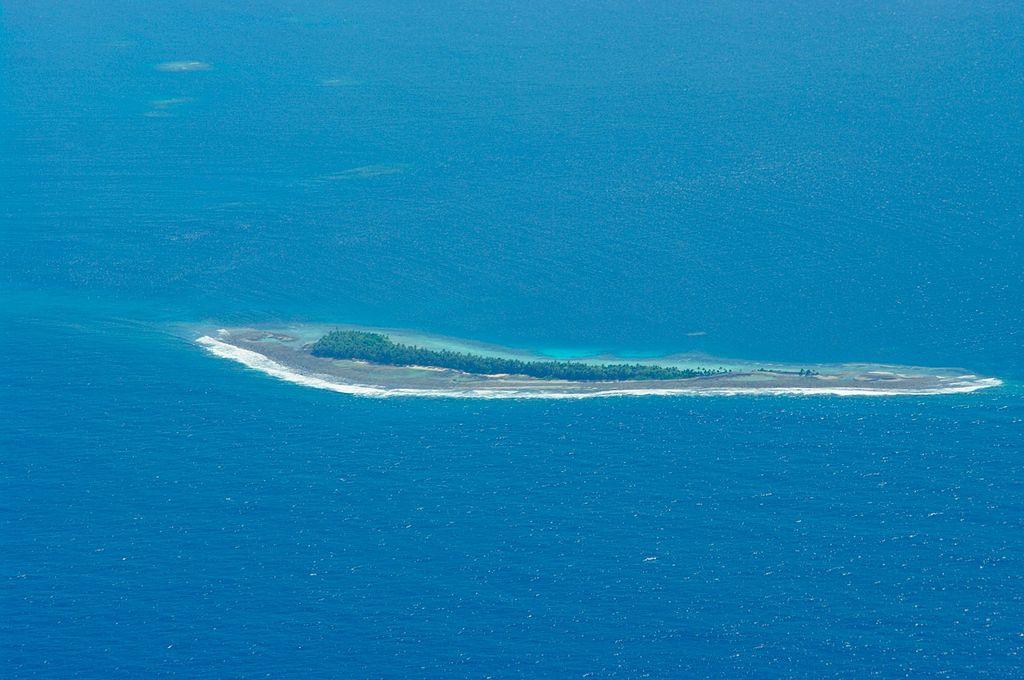 Tuvalu Inaba-22