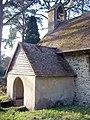 Tuxlith Chapel 11.JPG
