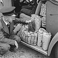 Tweede wereldoorlog, Handel, Bestanddeelnr 900-5831.jpg